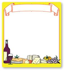Sandwich-label-250px