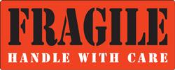 fragile-250px