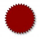 Seal36_5X36_5