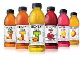 Drinks Labels