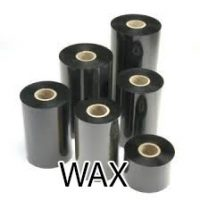 Wax Ribbons