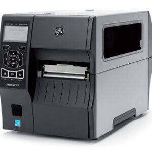 zebra-ZT410