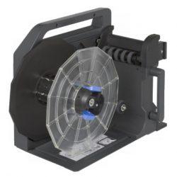 C7500 Rewinder